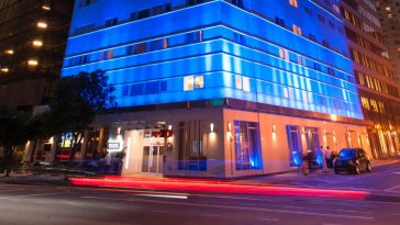 yve-hotel-miami-debuts-concerts-by-the-bay-package-exterior