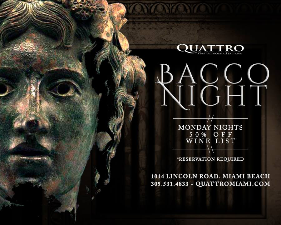 quattro-gastronomia-italiana-bacco-night
