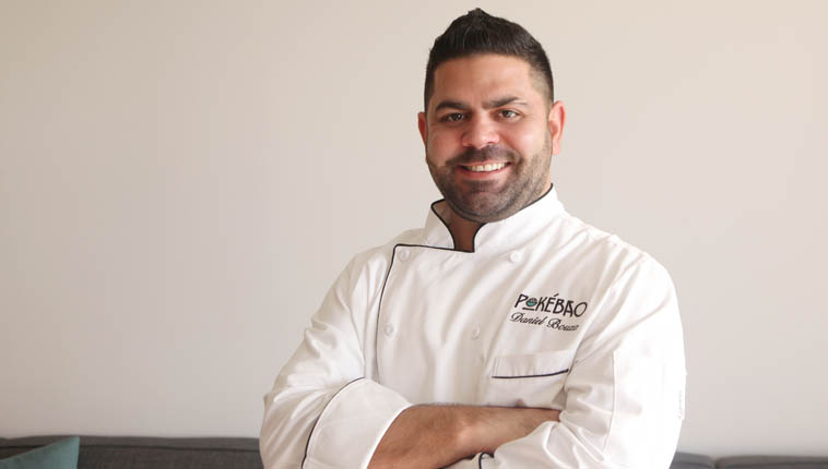 chef-daniel-bouza-to-open-pokebao-in-coral-gables-1