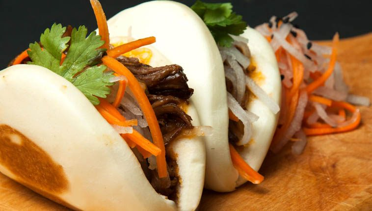 chef-daniel-bouza-to-open-pokebao-in-coral-gables