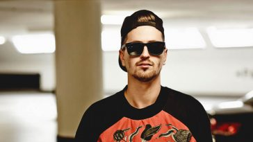 robin-schulz-to-headline-new-years-eve-in-miami