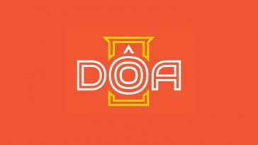doa-to-open-november-2016