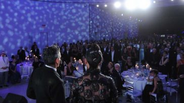 miami-city-ballet-celebrated-its-31st-annual-gala