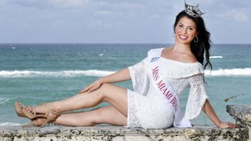 miss-miami-miss-miami-beach-scholarship-pageant-ginelle