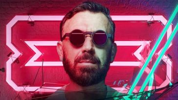 benny-benassi-will-bring-his-universal-sound-to-south-beach