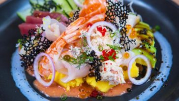 nikkei-restaurant-osaka-marks-debut-in-miami